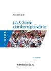 La Chine contemporaine