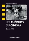 Les théories du cinéma depuis 1945 - NP