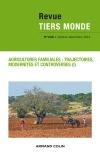 Revue Tiers Monde nº 220 (4/2014)
