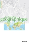 L'information géographique- Vol. 78 (3/2014)