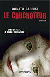 http://www.images.hachette-livre.fr/media/imgArticle/CALMANNLEVY//2010/9782702141045-V.jpg