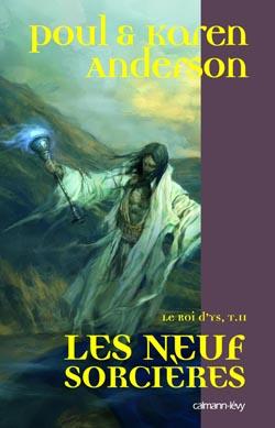 http://www.images.hachette-livre.fr/media/imgArticle/CALMANNLEVY/2006/9782702137383-G.jpg