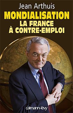 Mondialisation : la France à contre-emploi - © Ph. Matsas/OPALE