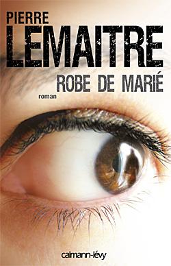 http://www.images.hachette-livre.fr/media/imgArticle/CALMANNLEVY/2009/9782702139752-G.jpg