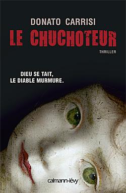 http://www.images.hachette-livre.fr/media/imgArticle/CALMANNLEVY/2010/9782702141045-G.jpg