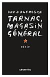Affaire de Tarnac - Page 2 9782702142127-V