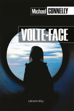 Volte-face -