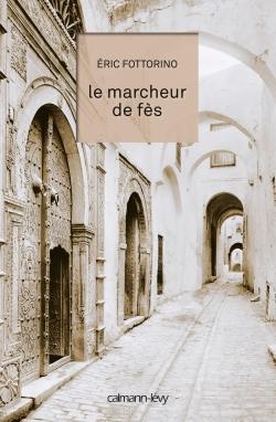 Le Marcheur de Fès - © Neurden/ Roger-Viollet