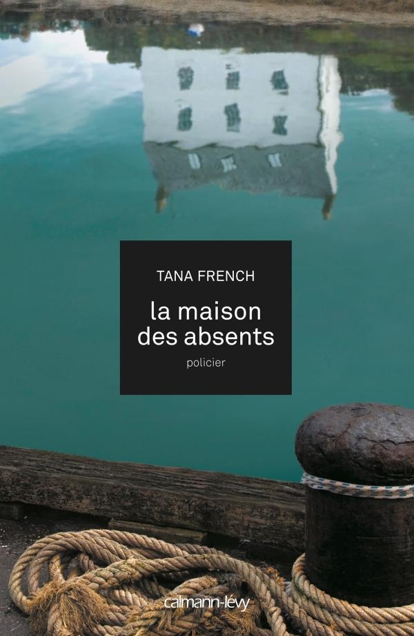 La Maison des absents - © John short/design pics/plainpicture