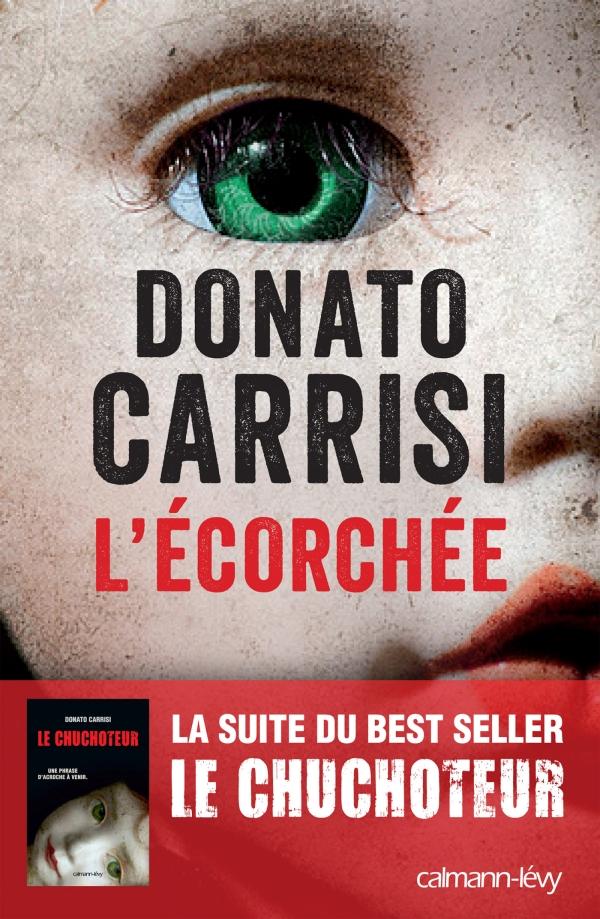 http://www.images.hachette-livre.fr/media/imgArticle/CALMANNLEVY/2013/9782702153888-T.jpg