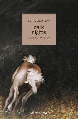 Dark nights - © Jean-François Blanc