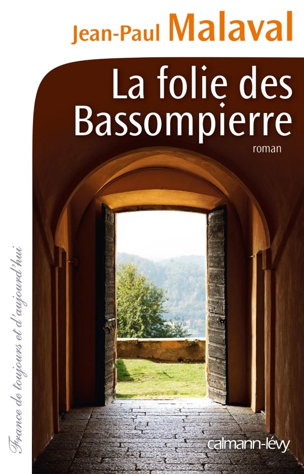 La Folie des Bassompierre - © Claude Arnèse / Getty images