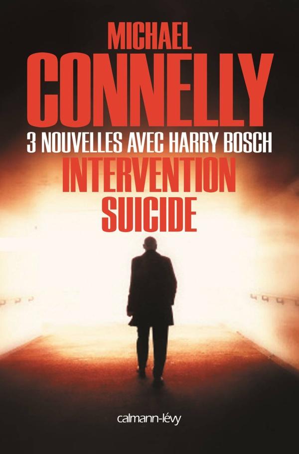 Intervention suicide -