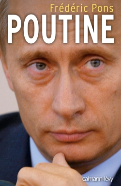 Poutine - © Antoine Gyori / AGP / Corbis