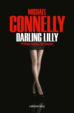 Darling Lilly - © Inhiu all rights reserved / Getty images