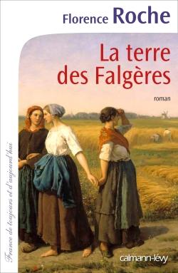 La Terre des Falgères - © Culture and Sport glasgow (Museums) /Bridgeman Images