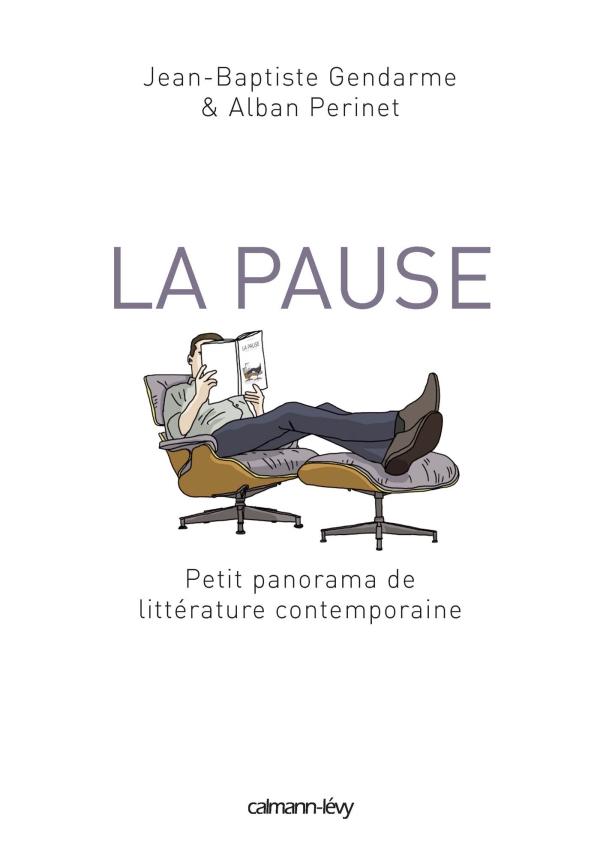 La Pause -