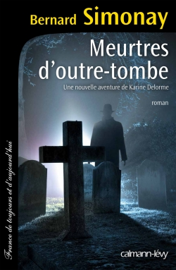 Meurtres d'outre-tombe -