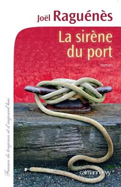 La Sirène du port -