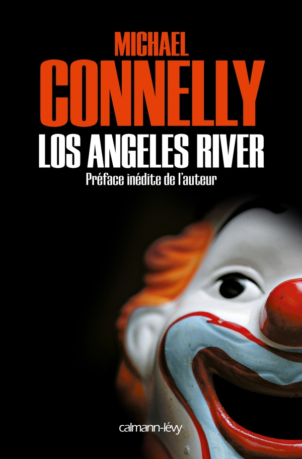 Los Angeles River -
