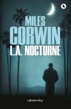 L.A. nocturne -