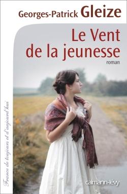 histoire tabou Corrèze
