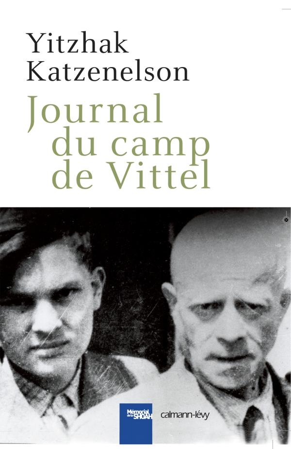 Journal du camp de Vittel