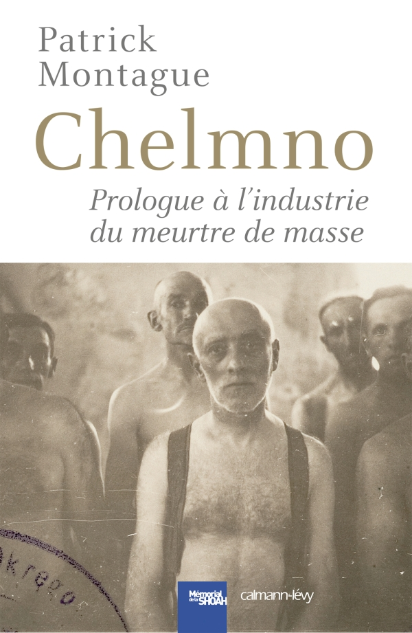 Chelmno
