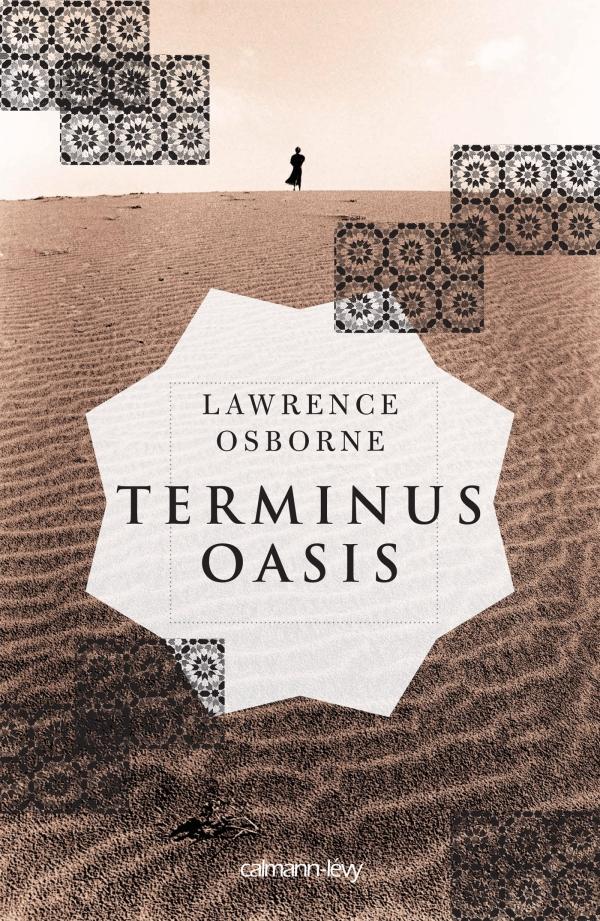 Terminus oasis -