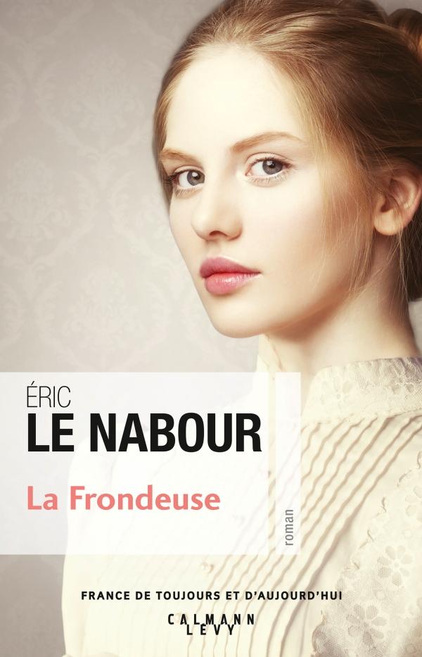 La Frondeuse