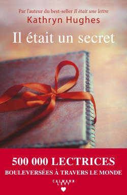 Il était un secret -