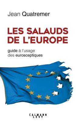 Les Salauds de l'Europe -