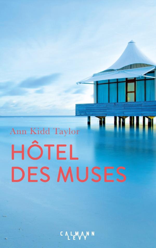 Hotel des Muses -
