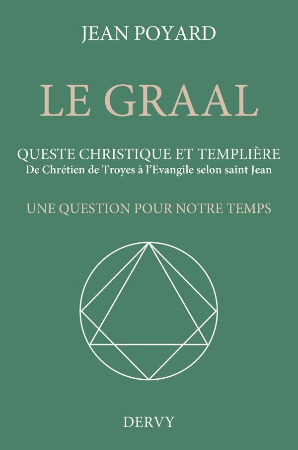 GRAAL (LE)