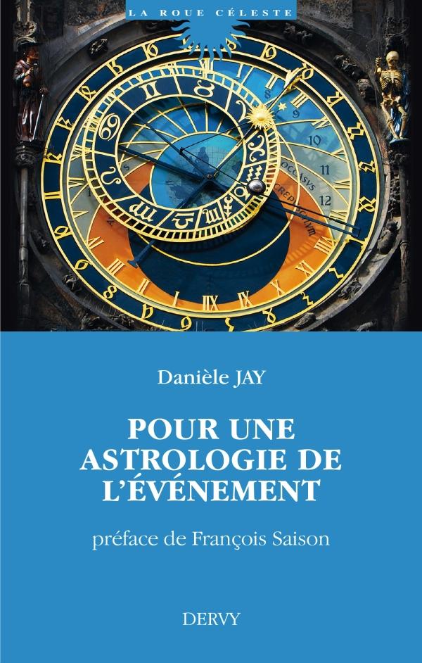 POUR UNE ASTROLOGIE DE L'EVENEMENT
