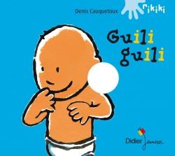 Guili-guili