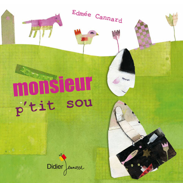 Monsieur P'tit Sou