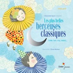 Les Plus Belles Berceuses classiques – Coffret Edition Luxe