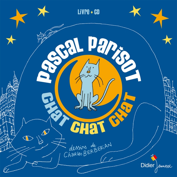 Chat chat chat
