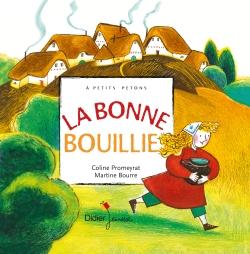 La Bonne Bouillie