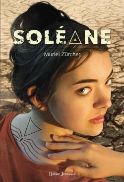 Soléane