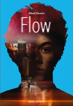 Flow (tome 2)
