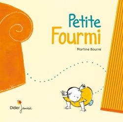 Petite Fourmi