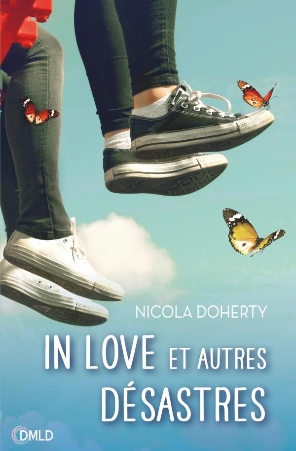 In love et autres désastres