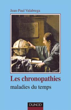 Les chronopathies