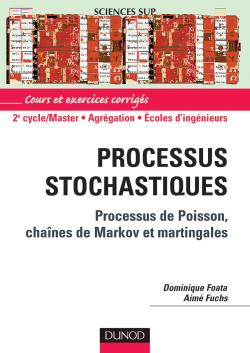 Processus stochastiques