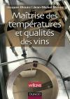 Matrise des tempratures et qualits des vins