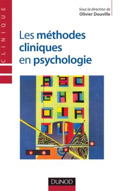 Les mthodes cliniques en psychologie
