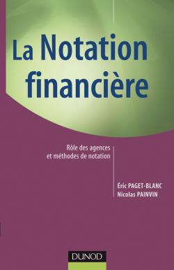 La notation financière