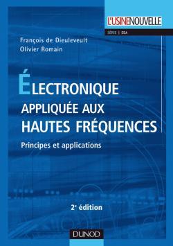 Électronique appliquée aux hautes fréquences